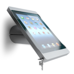 iPad Premium Wall and Desk Stand