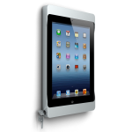 Enclosure iPad Premium