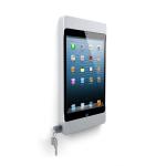 Gehäuse iPad Mini Premium