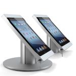 iPad Premium Desk Stand
