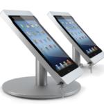Samsung Slim Desk Stand