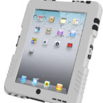 iPad Tough case