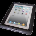Futerał ochronny iPad