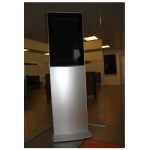 32″ Infokiosk Premium Flexi Indoor