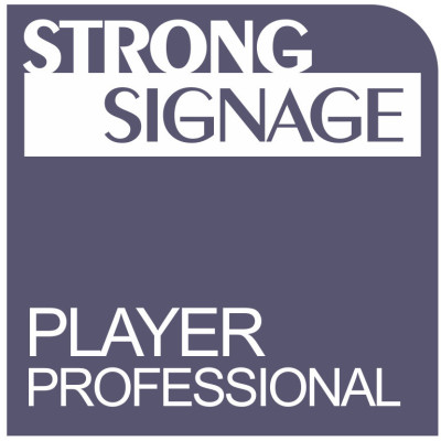 Player Professional