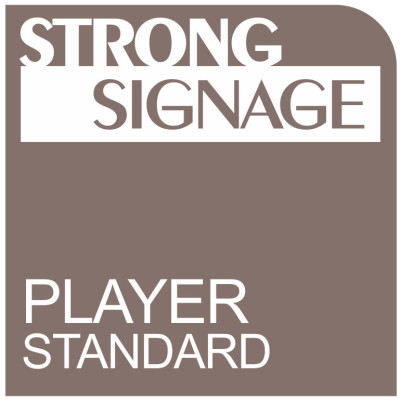 Player Standard