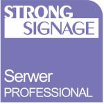 Serwer Professional