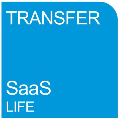 transfersl