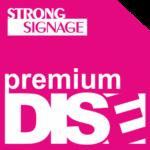 dise-premium
