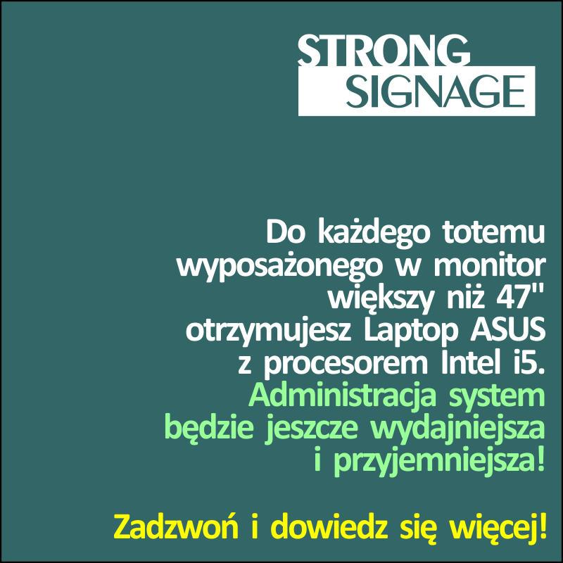 promo1-digital-signage-21