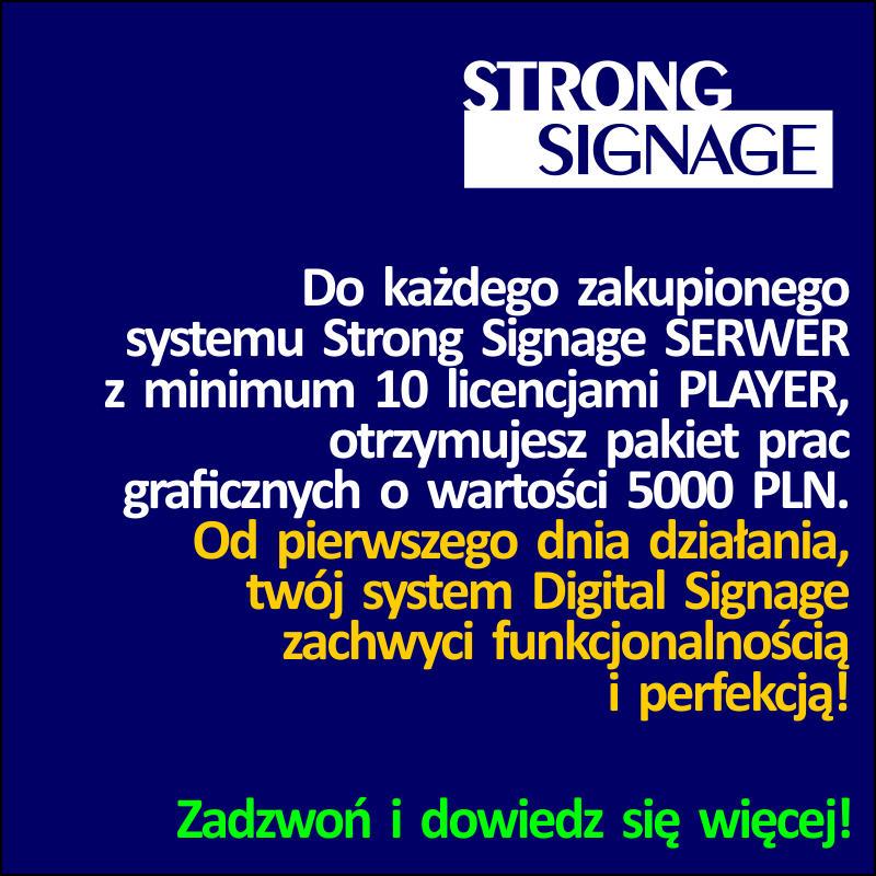 promo2-digital-signage-21